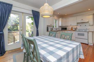 Photo 6: 631 Oliver St in : OB South Oak Bay House for sale (Oak Bay)  : MLS®# 876529
