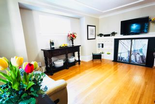 Photo 6: 1529 W 63RD Avenue in Vancouver: South Granville House for sale (Vancouver West)  : MLS®# R2605459