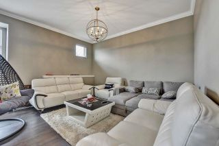 Photo 4: 37 2687 158 STREET in Surrey: Grandview Surrey Townhouse for sale (South Surrey White Rock)  : MLS®# R2611194