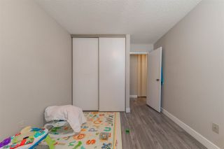 Photo 13: 202 51 Akins Drive: St. Albert Condo for sale : MLS®# E4232818