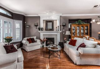 """Photo 4: 138 BLACKBERRY Drive: Anmore House for sale in """"ANMORE GREEN ESTATES"""" (Port Moody)  : MLS®# R2144285"""