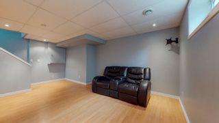 Photo 22: 96 BIRCHWOOD Drive: Devon House for sale : MLS®# E4258380