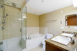 """Photo 10: 573 8328 207A Street in Langley: Willoughby Heights Condo for sale in """"Yorkson Creek"""" : MLS®# R2208627"""