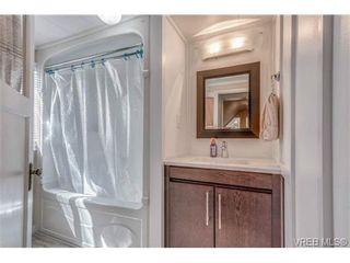 Photo 13: 1820 El Sereno Dr in VICTORIA: SE Gordon Head House for sale (Saanich East)  : MLS®# 698478