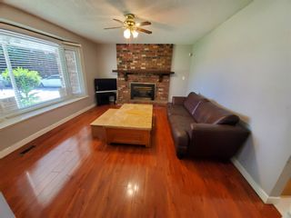 Photo 10: 7311 NO. 6 Road in Richmond: East Richmond House for sale : MLS®# R2579234