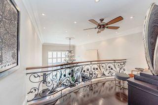 Photo 25: 223 Pine Cove Road in Burlington: Roseland House (2-Storey) for sale : MLS®# W5229505
