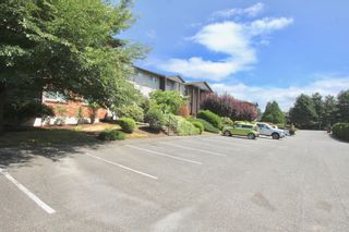 Photo 34: 210 32910 Amicus Place in Abbotsford: Central Abbotsford Condo for sale