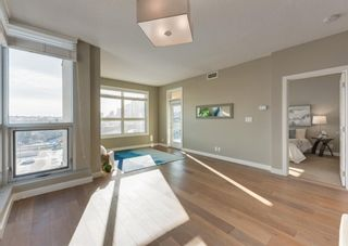 Photo 9: 603 1110 3 Avenue NW in Calgary: Hillhurst Apartment for sale : MLS®# A1087816