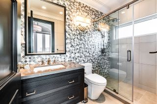 Photo 24: 2268 W 19TH Avenue in Vancouver: Arbutus House for sale (Vancouver West)  : MLS®# R2610761