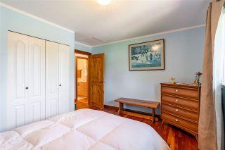 Photo 9: 12038 212 Street in Maple Ridge: Northwest Maple Ridge House for sale : MLS®# R2482553