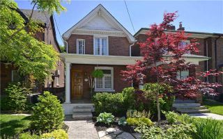 Photo 1: detached home for sale