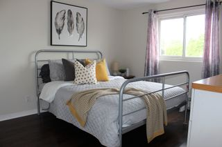 Photo 21: 47 Pochon Avenue in Port Hope: House for sale : MLS®# X5313250