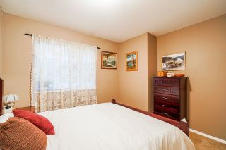 """Photo 24: 105 46000 FIRST Avenue in Chilliwack: Chilliwack E Young-Yale Condo for sale in """"First Park Ave"""" : MLS®# R2528063"""