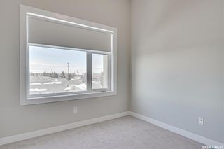 Photo 22: 305 502 Perehudoff Crescent in Saskatoon: Erindale Residential for sale : MLS®# SK842505