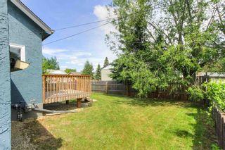 Photo 48: 5120 52 Avenue: Stony Plain House for sale : MLS®# E4248798