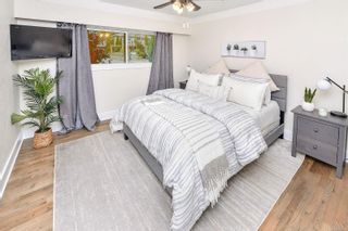 Photo 19: 4055 Saanich Rd in : SE High Quadra House for sale (Saanich East)  : MLS®# 874194