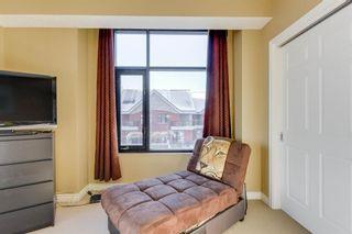 Photo 27: 108 9020 JASPER Avenue in Edmonton: Zone 13 Condo for sale : MLS®# E4257163
