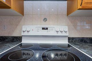 Photo 18: 16229 70 Street in Edmonton: Zone 28 House for sale : MLS®# E4224419