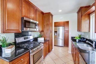 Photo 12: LA MESA House for sale : 3 bedrooms : 8726 Elden St