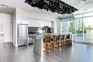 """Photo 22: 6353 SILVER Avenue in Burnaby: Metrotown Townhouse for sale in """"Silver"""" (Burnaby South)  : MLS®# R2616292"""