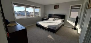 Photo 8: 252 southview Crescent in Winnipeg: South Pointe Residential for sale (1R)  : MLS®# 202108486