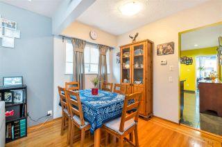 Photo 10: 4136 SKEENA Street in Vancouver: Renfrew Heights House for sale (Vancouver East)  : MLS®# R2514763