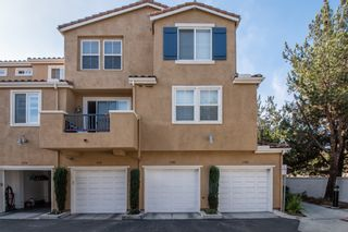Photo 26: Townhouse for sale : 3 bedrooms : 1306 CASSIOPEIA LANE in SAN DIEGO