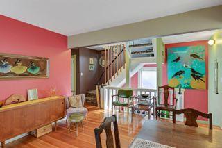 Photo 25: 1151 Pandora Ave in : Vi Fernwood House for sale (Victoria)  : MLS®# 886927