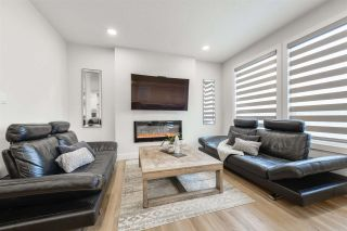 Photo 14: 22222 99A Avenue in Edmonton: Zone 58 House for sale : MLS®# E4240080