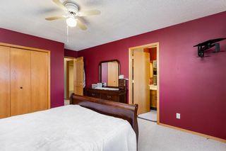 Photo 10: 521 Coral Keys Villas NE in Calgary: Coral Springs Detached for sale : MLS®# A1088312