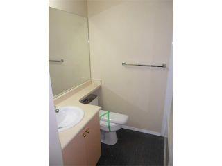Photo 11: 1118 2371 EVERSYDE Avenue SW in Calgary: Evergreen Condo for sale : MLS®# C4095547