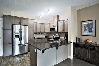 Photo 3: 209 511 QUEEN Street: Spruce Grove Condo for sale : MLS®# E4231377