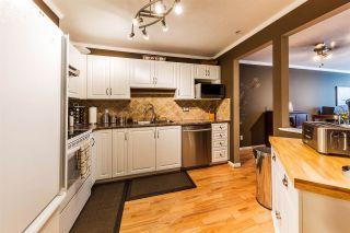 "Photo 5: 313 22233 RIVER Road in Maple Ridge: West Central Condo for sale in ""River Gardens"" : MLS®# R2311702"