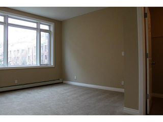 Photo 10: 3205 24 HEMLOCK Crescent SW in CALGARY: Spruce Cliff Condo for sale (Calgary)  : MLS®# C3554343