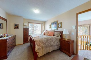 Photo 17: 327 Edgebrook Grove NW in Calgary: Edgemont Detached for sale : MLS®# A1074590