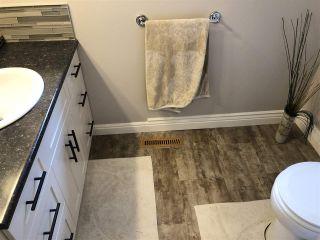 Photo 11: 10543 103 Street: Westlock House for sale : MLS®# E4244803