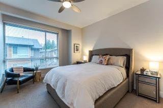 """Photo 14: 29 897 PREMIER Street in North Vancouver: Lynnmour Townhouse for sale in """"Legacy @ Nature's Edge"""" : MLS®# R2135683"""