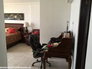 Photo 47: 316 M2 Penthouse in Panama City only $489,000