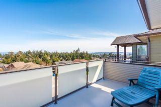 Photo 19: 3390 Greyhawk Dr in : Na Hammond Bay House for sale (Nanaimo)  : MLS®# 870691