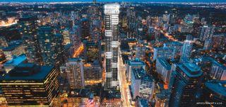 Photo 1:  in Toronto: Bay Street Corridor Condo for lease (Toronto C01)  : MLS®# C4929966