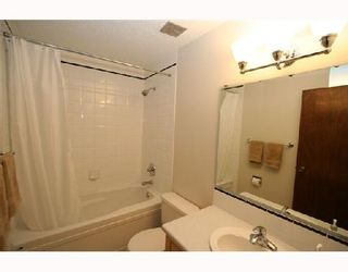 Photo 5:  in CALGARY: Rundle Residential Detached Single Family for sale (Calgary)  : MLS®# C3280892