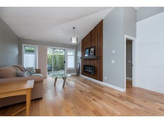 """Photo 3: 51 8737 212 Street in Langley: Walnut Grove Townhouse for sale in """"Chartwell Green"""" : MLS®# R2448561"""
