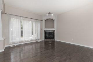 Photo 11: 10434 127 Street in Edmonton: Zone 07 House for sale : MLS®# E4261869