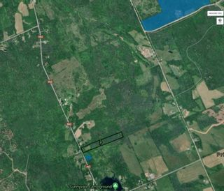 Photo 1: Lot 5 Highway 362 in Victoria Vale: 400-Annapolis County Vacant Land for sale (Annapolis Valley)  : MLS®# 202106854