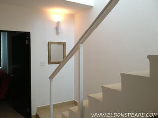 Photo 24: Playa Blanca Terrazas Townhouses for sale
