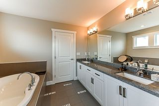 Photo 10: 21071 78B Avenue in Langley: Willoughby Heights House for sale : MLS®# R2294618