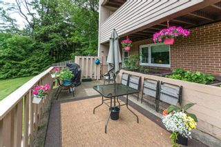 Photo 23: 4 41 Moirs Mills Road in Bedford: 20-Bedford Residential for sale (Halifax-Dartmouth)  : MLS®# 202117706