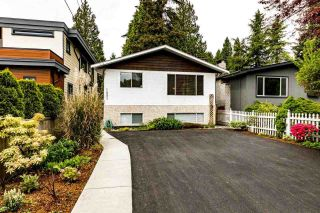 Photo 28: 1851 TATLOW AVENUE in North Vancouver: Pemberton NV House for sale : MLS®# R2578091