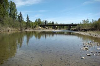 Photo 46: 54021 James River Rd: Rural Clearwater County Detached for sale : MLS®# A1094715