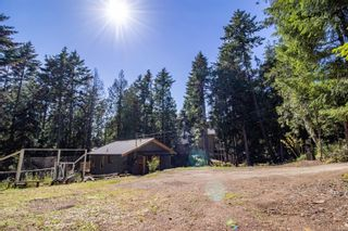 Photo 18: 3617 Jolly Roger Cres in : GI Pender Island House for sale (Gulf Islands)  : MLS®# 878480